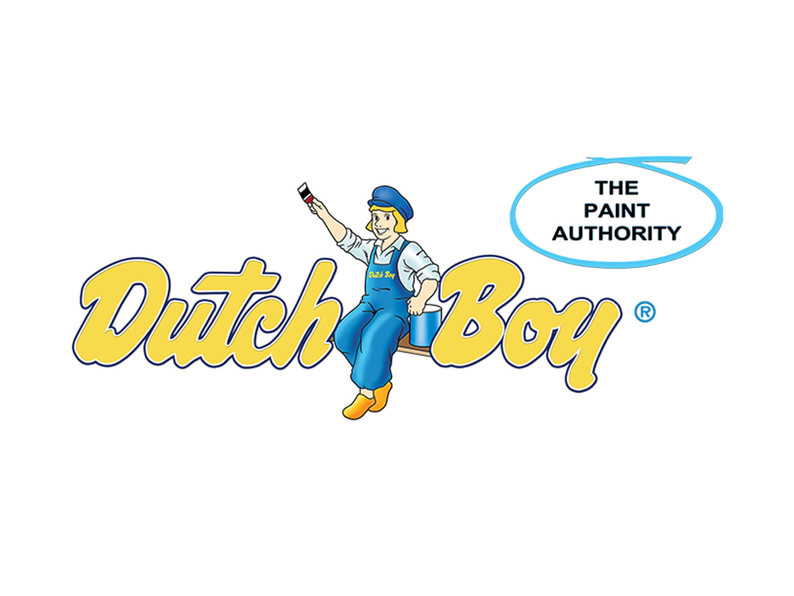 Dutchboy